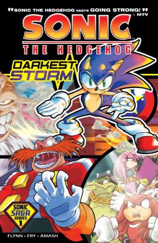 File:Sonic Saga 1 Preview.jpg
