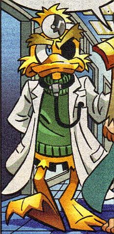 File:Dr. Quack.JPG