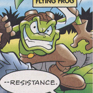File:Flying Frog.jpg
