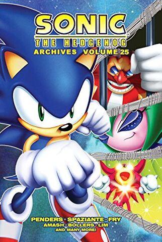File:Sonic Archives 25.jpg