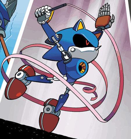 File:Metal Sonic ATAP.jpg