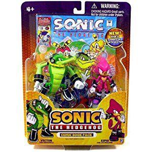 File:Sonic138pack.jpg