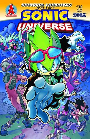 File:Sonicuniverse32.jpg