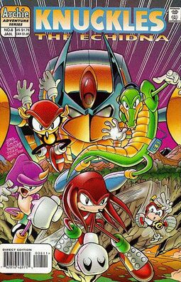 Knuckles8