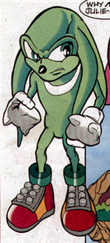 File:ChaosKnuckles04.png