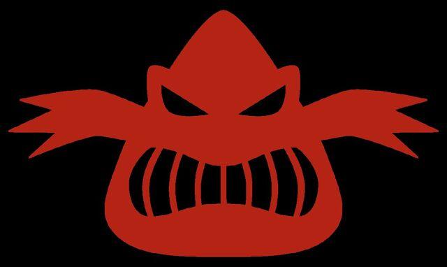 File:Dr robotnik logo by metal skotty-d51688x.png.jpg