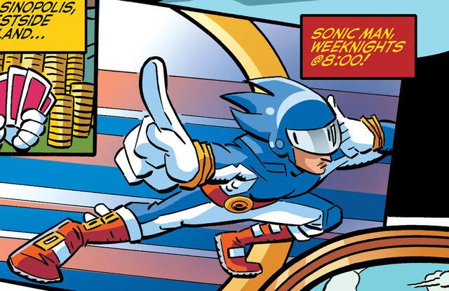 File:Sonic Man Ad.jpg