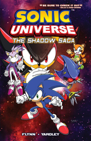 File:Sonicuniverse1.jpg