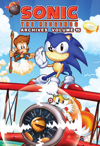 File:Sonic Archives 15 new.jpg