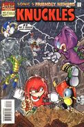 Knuckles miniseries03