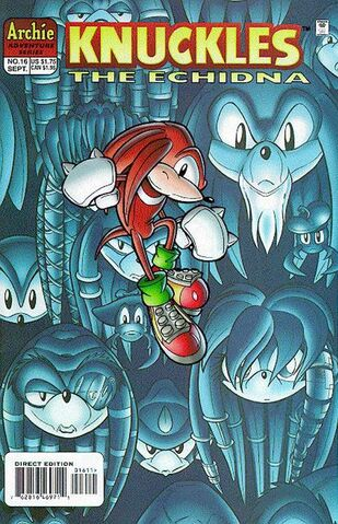 File:Knuckles16.jpg