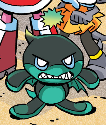 File:Crusher the Chao.jpg