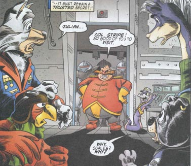 File:Robotnik captured enemies.png