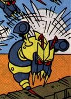 File:Buzzbomber.jpg