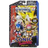 Sonic229pack