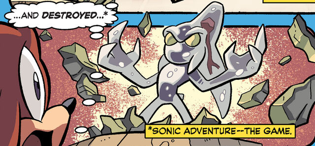 File:Sonic Adventure History.jpg