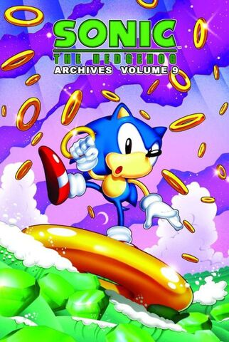 File:SonicArchives9.jpg