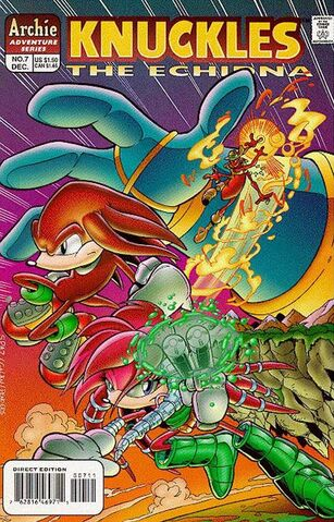 File:Knuckles7.jpg