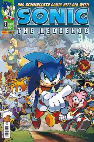 File:Sonic Panini Comics 8.jpg