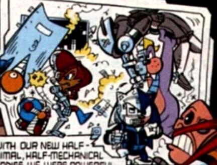 File:Cyborg Freedom Fighters.jpg