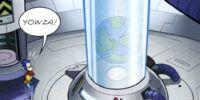Roboticizer/Pre-SGW