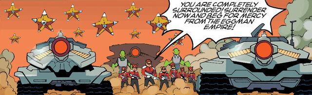 File:Metropolis Egg Army.jpg