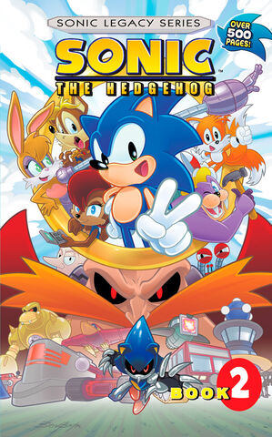 File:Sonic Legacy 2.jpg