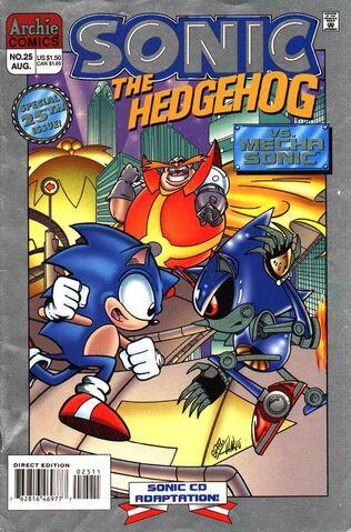 File:Sonic25.jpg