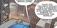 Scrap Brain Zone/Pre-SGW