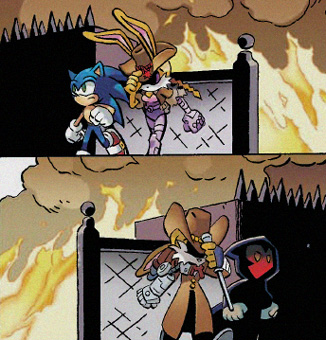 File:Goodbyerabbots.jpg