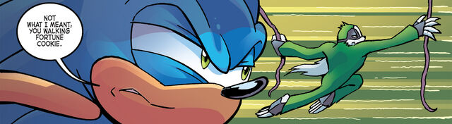 File:Sonic and Sloth Race.jpg