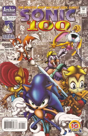 File:Sonic Issue 100 cover.jpg