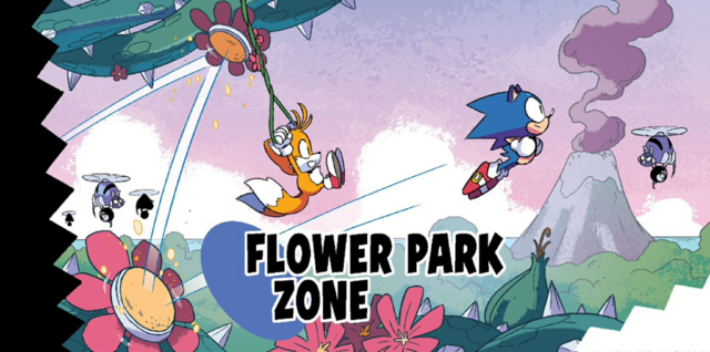 File:FlowerParkZone.png