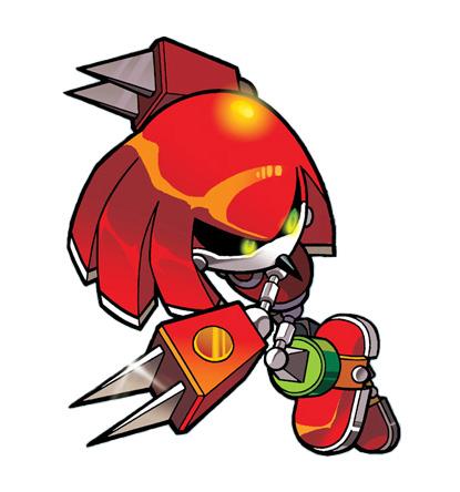 File:Metal Knuckles 243.jpg
