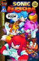 Thumbnail for version as of 07:55, September 17, 2014