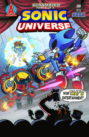 File:Sonicuniverse38.jpg