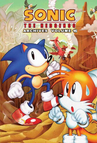 File:Sonic Archives 16.jpg