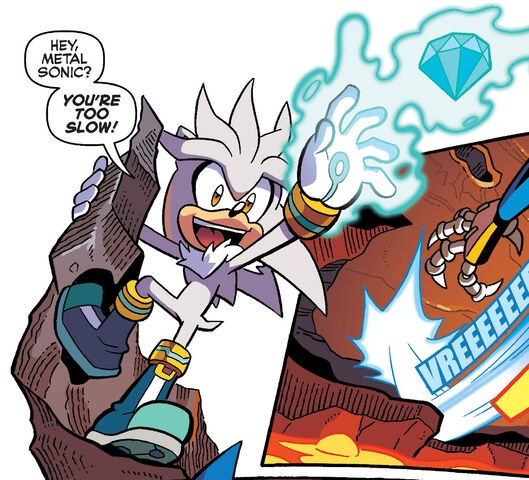 File:Silver taunts Metal Sonic.jpg