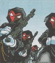 DarkLegionTroops