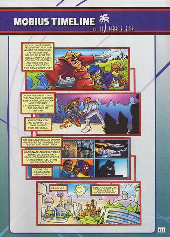 File:Mobius Timeline 14.jpg