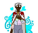 Prince Paollo Majestan