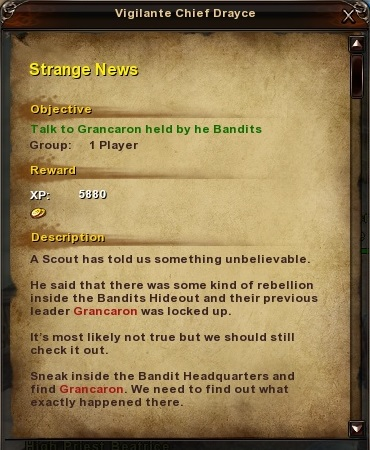 96 Strange News