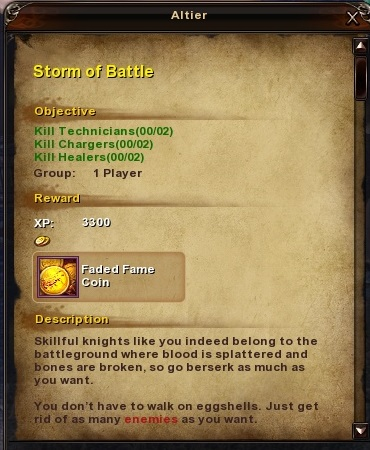 25 Storm of Battle 2