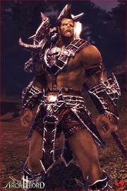 Orc-male-AL2