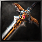 File:One-handed Sword-icon.png