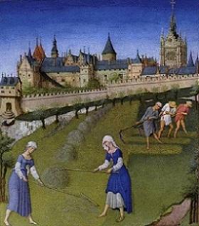 Medieval-280