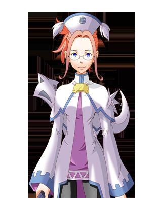 File:4 - Mystery Nurse.png