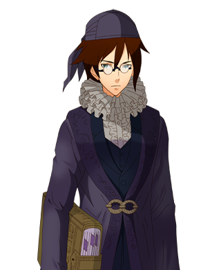 File:16 - Scholarly Garb.png