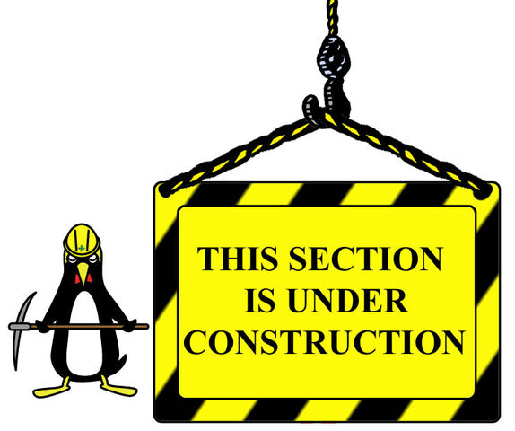 File:Section under construction.jpg