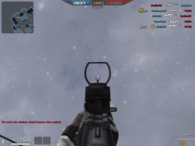 File:AK-47 scoped.jpg